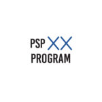 PSPXX International Program