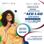 SilverXX Packages
